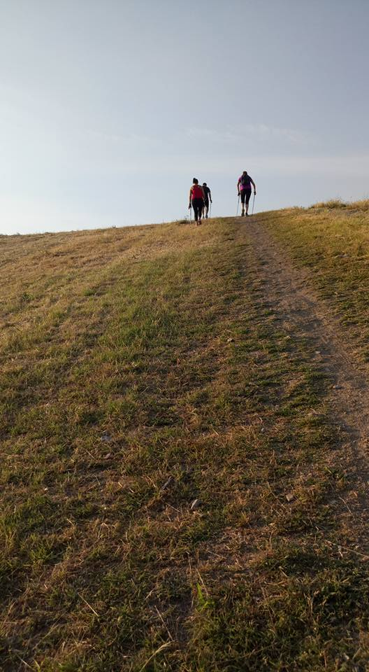 nordic walking reggio emilia (12)