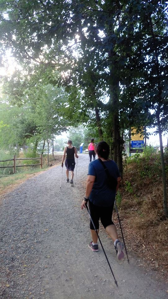nordic walking reggio emilia (19)