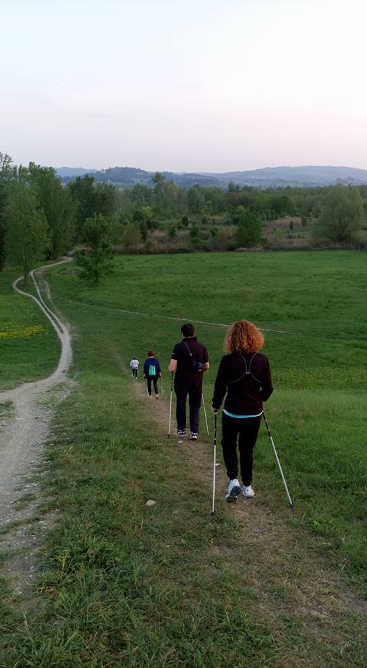nordic walking reggio emilia (26)