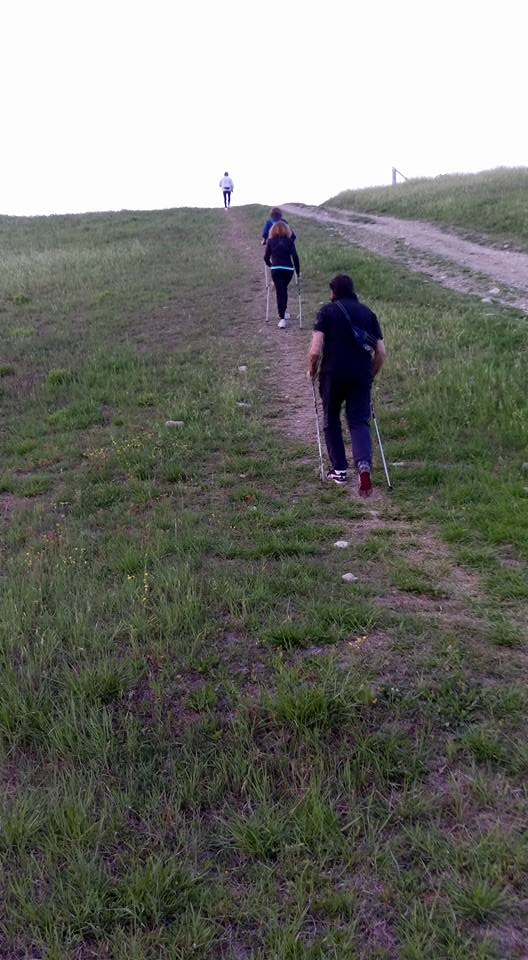 nordic walking reggio emilia (30)