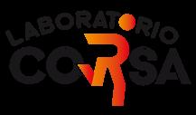 LABORATORIO CORSA