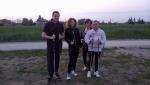 nordic walking reggio emilia (31).jpg